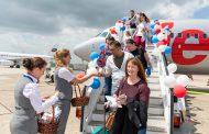 Jet2.com и Jet2holidays с първия си полет до Бургас, ще летят от 9 градове на Великобритания