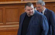 Пеевски се отказва от Брюксел