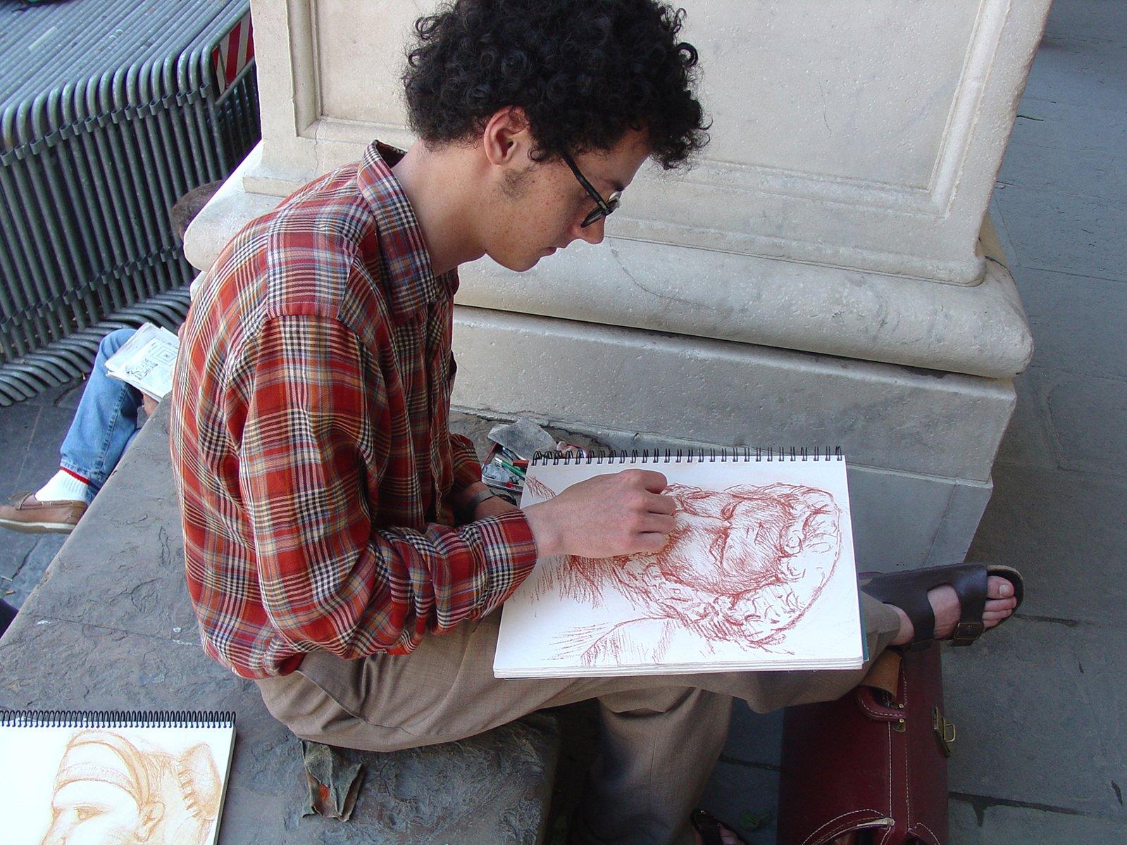 Бургаските художници събират пари за покриване на дълг с творчески инициативи