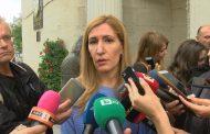 Ангелкова: Голям инвестиционен форум събира големи хотелски вериги в Слънчев бряг