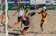 Поморие ще бъде домакин на Държавното първенство по плажен хандбал