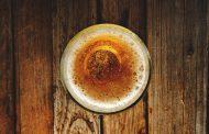 Близо 70% от бургаските ученици пият