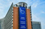 ЦИК обяви имената на евродепутатите