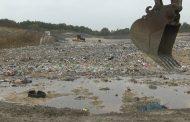 Закриват депото край Равда