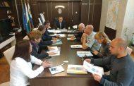 8000 души ще шестват в Бургас за 24 май