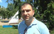 ВАС отмени наредбата на Община Царево, забраняваща палатките на Корал (видео)