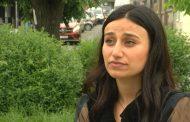Пореден абсурд! Арменка, родена в Бургас заплашена с депортиране