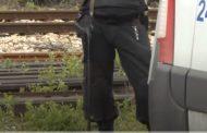 Костенец: Откриха оръжие - ловна пушка, може да е на Стоян Зайков