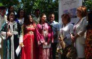"""Франкофонският фестивал """"Солей"""" открива фестивалното лято в Созопол"""