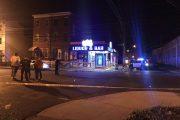 Най-малко 10 ранени при стрелба в бар в Ню Джърси