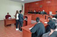"""""""Ден на отворените врати"""" в Районен съд - Несебър"""