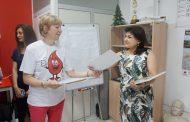 Бургаски пример - учители и ученици спасиха заедно десетки човешки животи