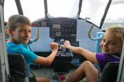 Без такса вход в Авиомузея на 29 юни, празнува рожден ден