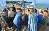 Сърфисти ще чистят устието на Ропотамо