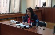 Вълкова: Немотивирането на някои от съдебните актовете няма да застраши справедливостта на процеса и ефективността на правосъдието