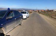 Полицаи простреляха психично болен мъж в Царево