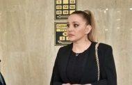 Две години условно за шофьора на Деси Слава след катастрофата на АМ