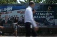 Изборите в Истанбул - тест за демокрацията в Турция и Ердоган