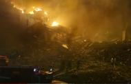 Руската НТВ скочи срещу НВО : Филмът за