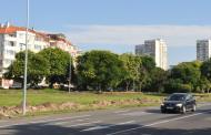 От понеделник до сряда ще асфалтират бул.