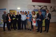 Приключи проектът DBS Gateway Region, който цели да разкрие привлекателността на Дунавско- Черноморски регион
