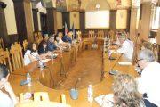 Лятната контролна кампания на НАП ще насърчава доброволното спазване на закона