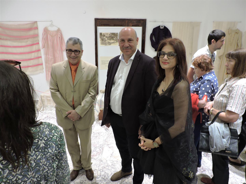 Изложба в Исторически музей – Поморие пресъздава спомени от някогашно Анхиало