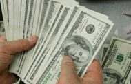 Митническите служители на МП Малко Търново иззеха контрабандна валута