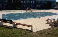В Бургас ще се обновят още 14 междублокови пространства
