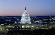 САЩ одобри рамката за българските изтребители