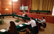 Бургас е домакин на годишната конференция на докторантите по право