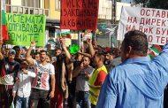 ВМРО:  Ако Мая Манолова  е толкова загрижена за водата на ромите в