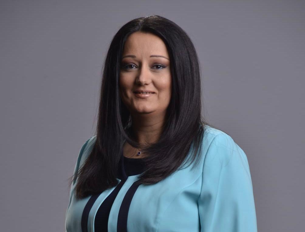 Лиляна Павлова влиза в европарламента, Мария Габриел остава еврокомисар