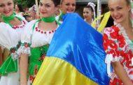 """XIII Международен конкурс на изкуствата """"Радост на брега"""" с концерти в Ахелой и Поморие"""