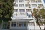 Областна администрация Бургас е домакин на междурегионална среща за партньорството между градове и села