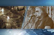 Почина емблематичният музикант Буги Барабата