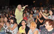 Благотворителен концерт в помощ на Алекс събра над 9000 лв.