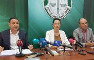 Задържаха петима за ало-измами в Бургаско
