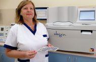"""В помощ на диагностиката на коклюш: Лаборатория """"ЛИНА"""" въведе два нови теста"""
