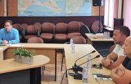 """За осма година Община Поморие не прие годишния финансов отчет и доклада на дружество """"Кабланд"""""""
