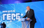 Борисов предлага партийна полиция: Дали не сме се самозабравили, дали не сме станали много лъскави!