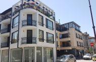 200 жилищни сгради построени през 2018 в Бургаско