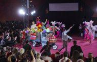 Опера в цирка – за първи път и в Несебър