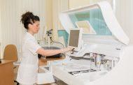 """В """"ЛИНА"""" през юли и август: Изследвания за щитовидна жлеза, биохимични показатели и полови хормони"""