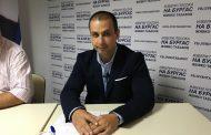 Живко Табаков: Всички завършващи Медицинския факултет трябва да остават поне 3 години в Бургас