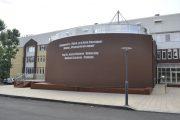 Кметът откри академичната година в Медицинския факултет