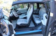 Царевските полицаи получиха страшни BMW-та (СНИМКИ)