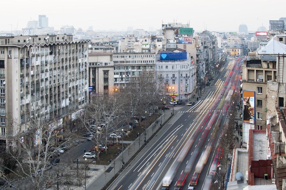 Румъния се тресе от протести след убийството на 15-годишно момиче