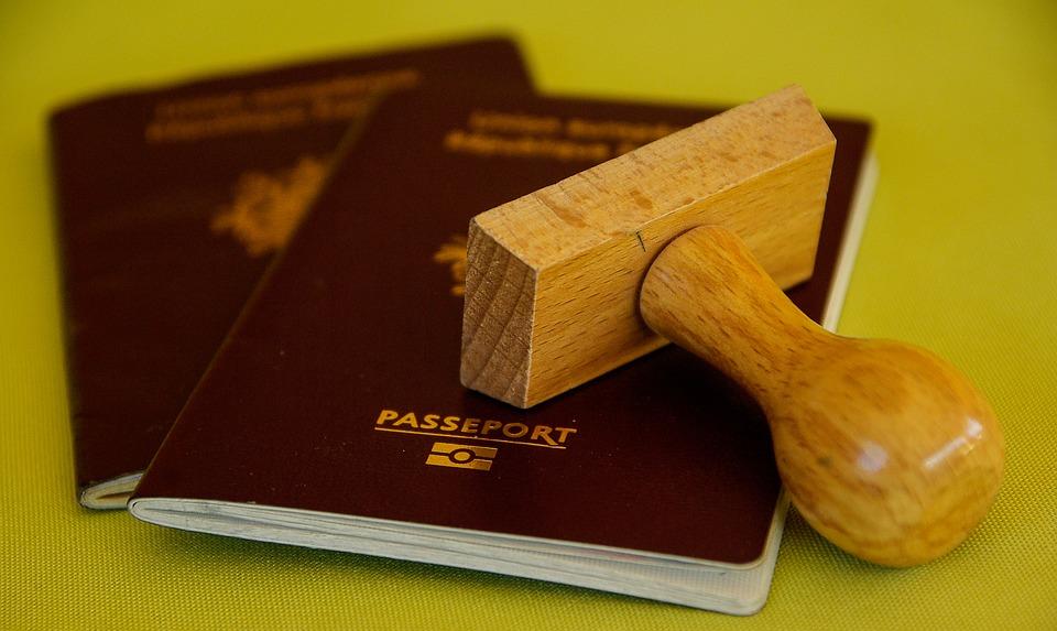 Удължават валидността на паспортите след 20212 година