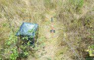 Задържаха двама мъже, задигнали метални каси с 3100 лв. от офис в Българово